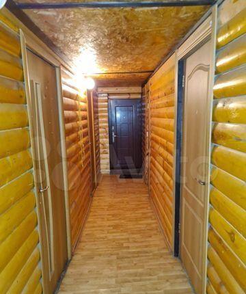 Аренда комнаты Лобня, улица Киово 4, цена 13000 рублей, 2021 год объявление №1313377 на megabaz.ru