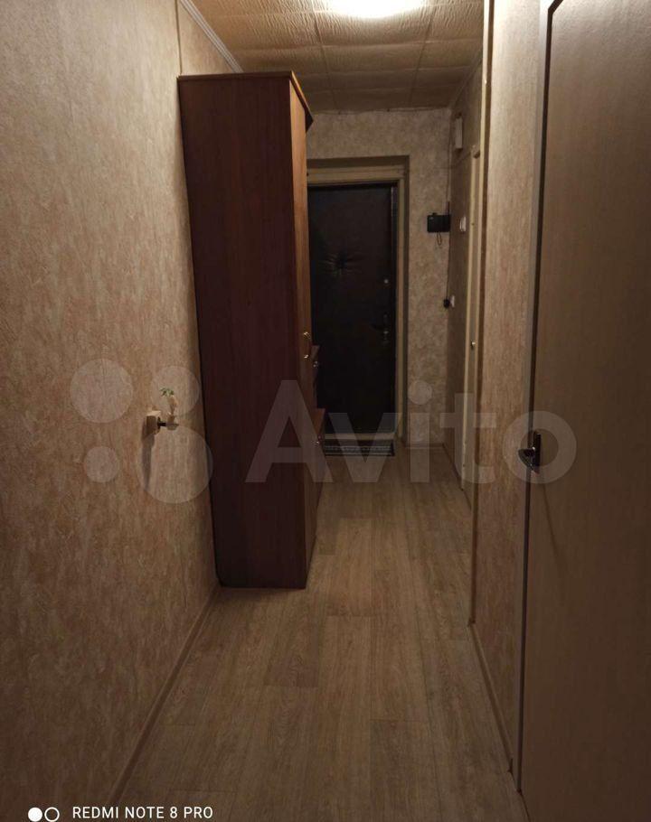 Аренда двухкомнатной квартиры Москва, метро Войковская, 3-я Радиаторская улица 4, цена 50000 рублей, 2021 год объявление №1476162 на megabaz.ru