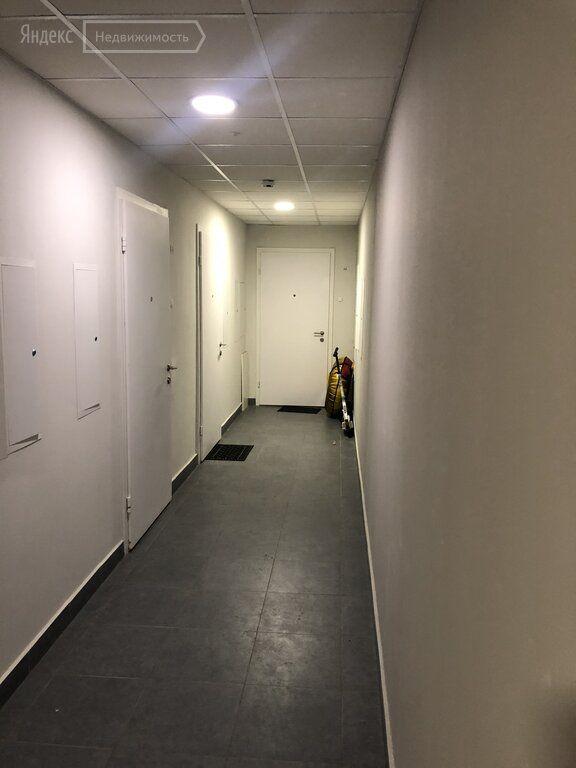 Продажа студии Москва, метро Отрадное, улица Римского-Корсакова 11к6, цена 6400000 рублей, 2021 год объявление №557436 на megabaz.ru