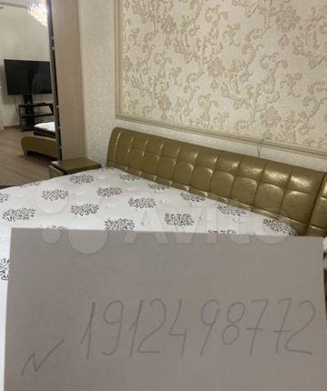 Аренда дома село Константиново, цена 16000 рублей, 2021 год объявление №1009389 на megabaz.ru