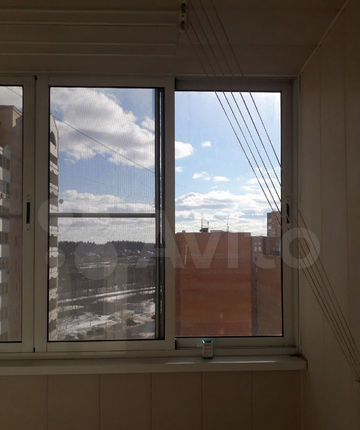 Аренда однокомнатной квартиры рабочий посёлок Селятино, Теннисная улица 52к2, цена 25000 рублей, 2021 год объявление №1353783 на megabaz.ru