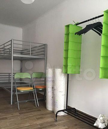 Аренда двухкомнатной квартиры Клин, улица Мира 26, цена 20000 рублей, 2021 год объявление №1317006 на megabaz.ru
