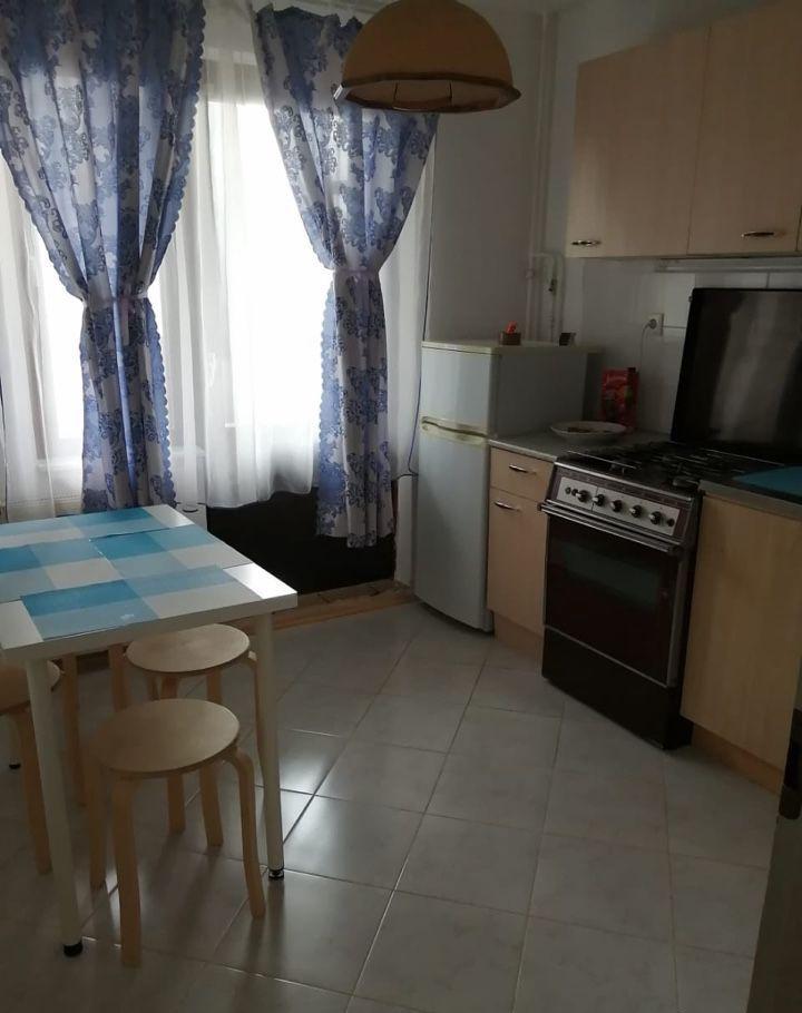 Аренда двухкомнатной квартиры Кубинка, цена 28000 рублей, 2021 год объявление №1172977 на megabaz.ru