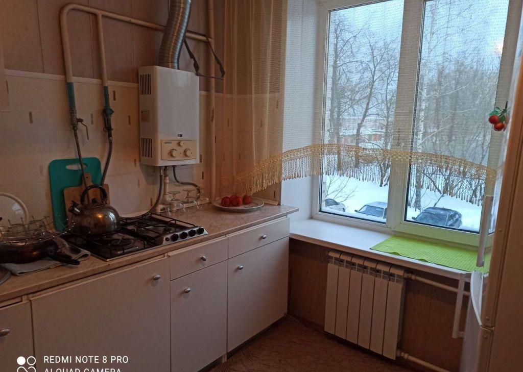 Аренда двухкомнатной квартиры поселок совхоза Раменское, Беговая улица 6, цена 20000 рублей, 2021 год объявление №1312068 на megabaz.ru