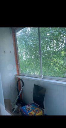 Аренда однокомнатной квартиры Москва, метро Митино, Уваровский переулок, цена 25000 рублей, 2021 год объявление №1311912 на megabaz.ru