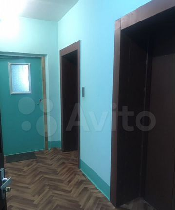 Продажа двухкомнатной квартиры Балашиха, Автозаводская улица 4, цена 8800000 рублей, 2021 год объявление №577648 на megabaz.ru