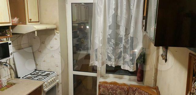 Продажа двухкомнатной квартиры Москва, метро Улица 1905 года, улица Пресненский Вал 42, цена 11950000 рублей, 2021 год объявление №557421 на megabaz.ru