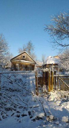 Продажа дома поселок Дорохово, Красная улица 11, цена 750000 рублей, 2021 год объявление №554123 на megabaz.ru