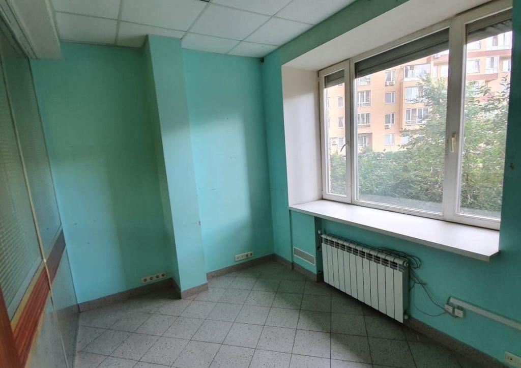 Продажа двухкомнатной квартиры Москва, метро Марксистская, Таганская улица 26с1, цена 22000000 рублей, 2021 год объявление №570870 на megabaz.ru