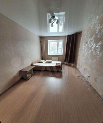 Аренда двухкомнатной квартиры село Атепцево, площадь купца Алёшина, цена 30000 рублей, 2021 год объявление №1311829 на megabaz.ru