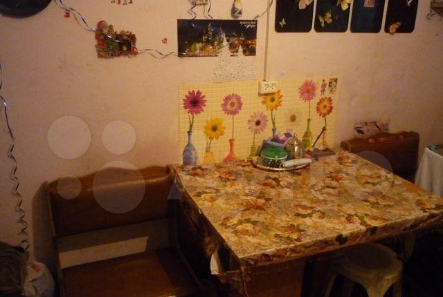Аренда комнаты поселок Реммаш, Спортивная улица 7, цена 6500 рублей, 2021 год объявление №1298074 на megabaz.ru