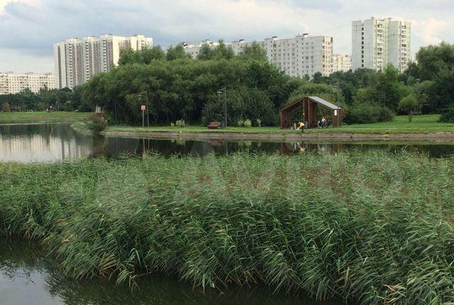 Продажа однокомнатной квартиры Москва, метро Алтуфьево, Алтуфьевское шоссе 78, цена 9150000 рублей, 2021 год объявление №548586 на megabaz.ru