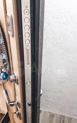 Продажа двухкомнатной квартиры Москва, метро Кожуховская, улица Петра Романова 2к2, цена 9950000 рублей, 2021 год объявление №557966 на megabaz.ru