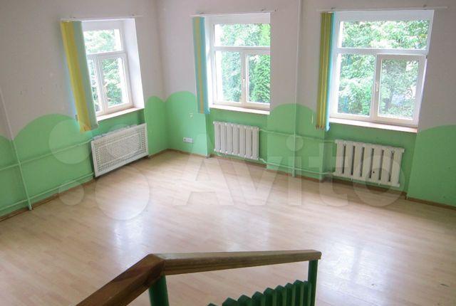 Продажа дома село Троицкое, цена 45000000 рублей, 2021 год объявление №550866 на megabaz.ru