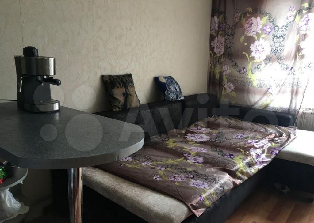 Продажа пятикомнатной квартиры деревня Пуршево, Новослободская улица 12, цена 6350000 рублей, 2021 год объявление №604925 на megabaz.ru