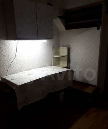 Продажа комнаты Дрезна, Юбилейная улица 5, цена 600000 рублей, 2021 год объявление №586397 на megabaz.ru