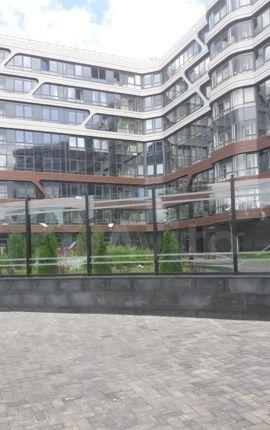 Аренда трёхкомнатной квартиры Москва, метро Римская, шоссе Энтузиастов 1к1, цена 110000 рублей, 2021 год объявление №1298689 на megabaz.ru
