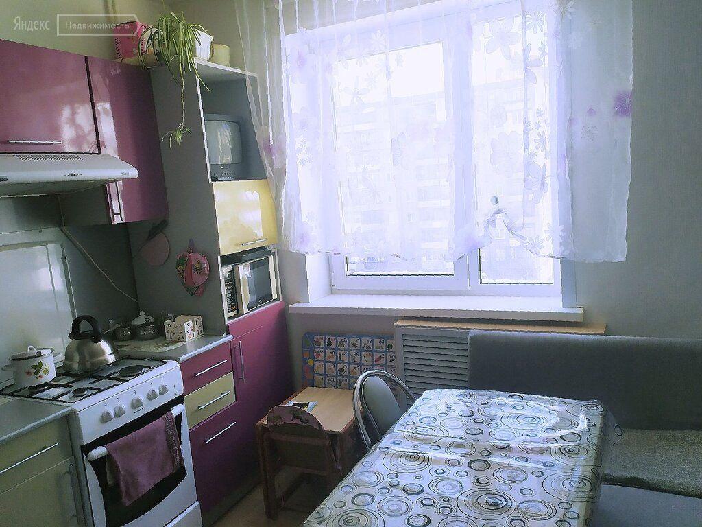 Продажа однокомнатной квартиры Москва, метро Марьина роща, Стрелецкая улица 14к1, цена 8300000 рублей, 2021 год объявление №574137 на megabaz.ru