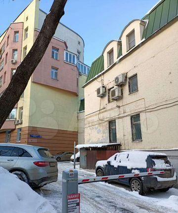 Аренда двухкомнатной квартиры Москва, метро Достоевская, 2-й Самотёчный переулок 1, цена 85000 рублей, 2021 год объявление №1334890 на megabaz.ru