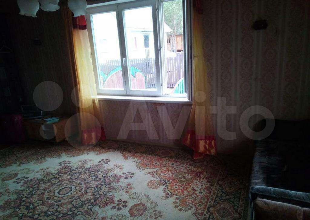 Продажа дома СНТ Радуга, цена 2500000 рублей, 2021 год объявление №593558 на megabaz.ru