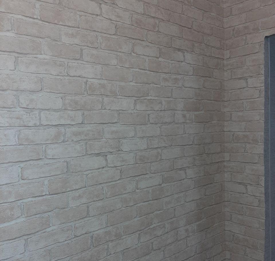 Продажа студии Красноармейск, улица Морозова 16, цена 2200000 рублей, 2021 год объявление №557871 на megabaz.ru