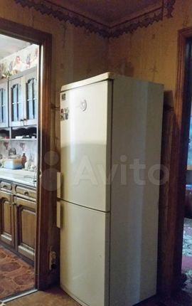Аренда двухкомнатной квартиры село Софьино, цена 20000 рублей, 2021 год объявление №1337850 на megabaz.ru