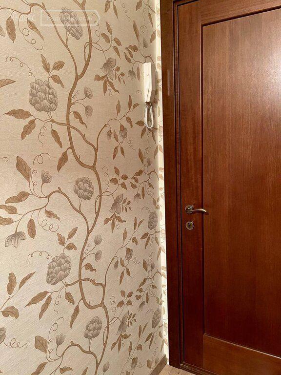 Продажа двухкомнатной квартиры Москва, метро Фили, Филёвский бульвар 8к1, цена 15000000 рублей, 2021 год объявление №557750 на megabaz.ru