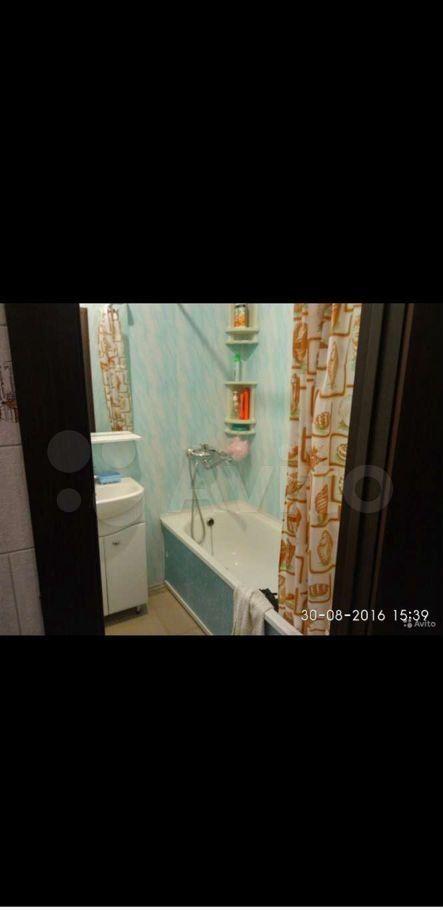 Продажа двухкомнатной квартиры деревня Мотяково, цена 5600000 рублей, 2021 год объявление №683924 на megabaz.ru