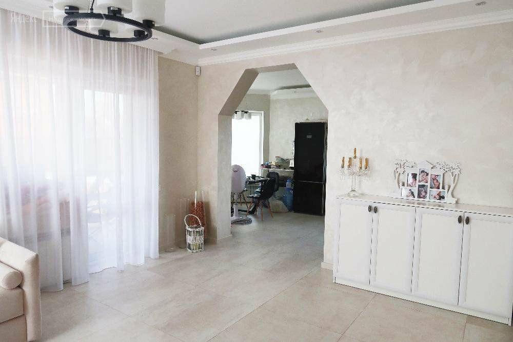 Продажа дома деревня Мамоново, Лесная улица 18, цена 1332000 рублей, 2021 год объявление №573697 на megabaz.ru