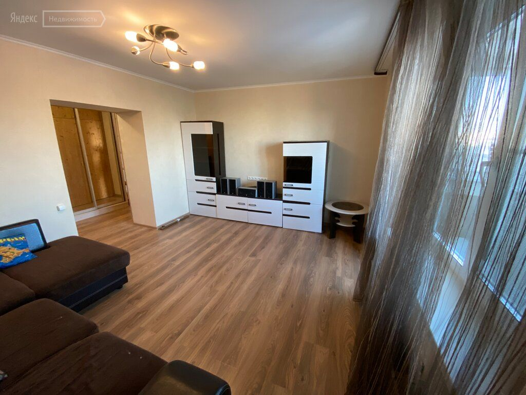Продажа двухкомнатной квартиры рабочий посёлок Калининец, цена 4700000 рублей, 2021 год объявление №557738 на megabaz.ru
