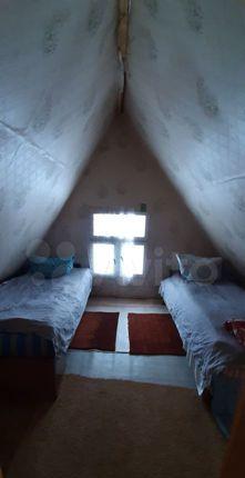 Продажа дома СНТ Лесная поляна, цена 750000 рублей, 2021 год объявление №558136 на megabaz.ru