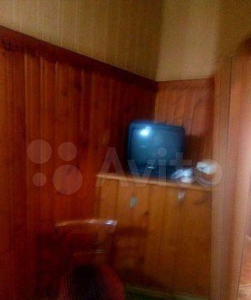 Аренда трёхкомнатной квартиры Серпухов, улица Энгельса 18, цена 20000 рублей, 2021 год объявление №1313266 на megabaz.ru