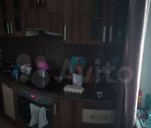 Аренда двухкомнатной квартиры поселок Володарского, улица Елохова Роща 6, цена 30000 рублей, 2021 год объявление №1333258 на megabaz.ru