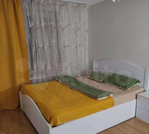 Аренда трёхкомнатной квартиры Москва, метро Сухаревская, Докучаев переулок 2, цена 80000 рублей, 2021 год объявление №1299655 на megabaz.ru