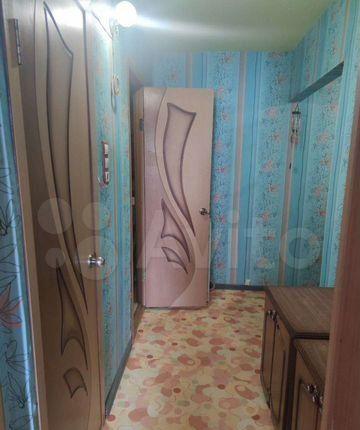 Аренда двухкомнатной квартиры Электросталь, проспект Ленина 2к2, цена 20000 рублей, 2021 год объявление №1350718 на megabaz.ru