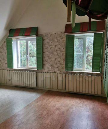 Продажа дома село Павловская Слобода, цена 68000000 рублей, 2021 год объявление №510546 на megabaz.ru