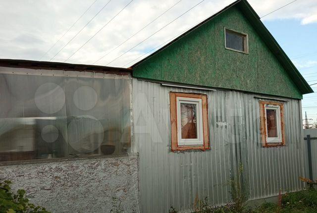 Продажа дома Ногинск, цена 750000 рублей, 2021 год объявление №586463 на megabaz.ru