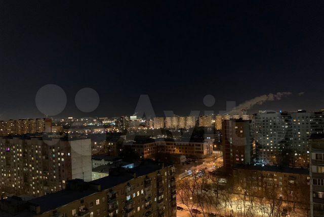 Аренда однокомнатной квартиры Москва, метро Достоевская, Октябрьский переулок 12, цена 47000 рублей, 2021 год объявление №1333074 на megabaz.ru