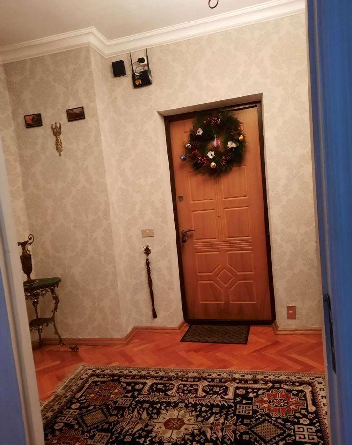 Продажа двухкомнатной квартиры Москва, метро Пушкинская, Старопименовский переулок 12/6, цена 29580000 рублей, 2021 год объявление №558254 на megabaz.ru