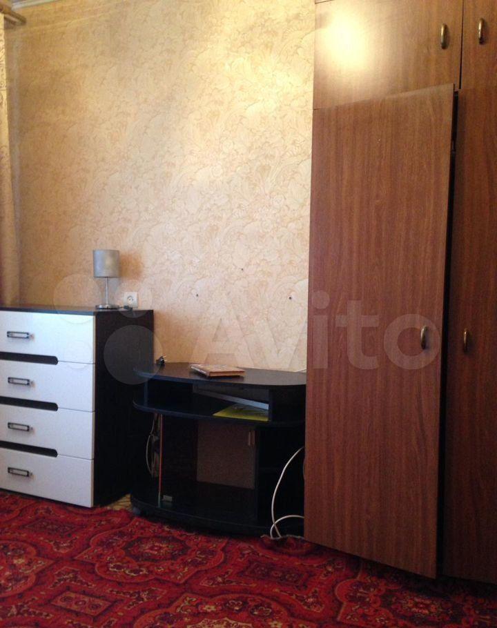 Аренда трёхкомнатной квартиры Чехов, Береговая улица 38, цена 20000 рублей, 2021 год объявление №1475571 на megabaz.ru