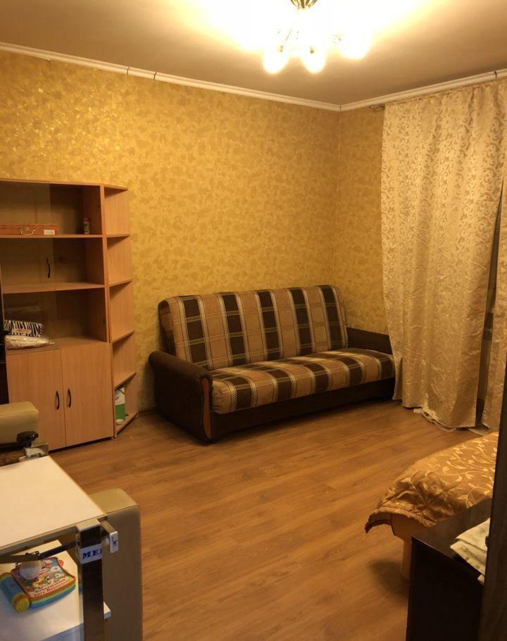 Аренда дома деревня Мамоново, Соловьиная улица, цена 70000 рублей, 2021 год объявление №1275869 на megabaz.ru