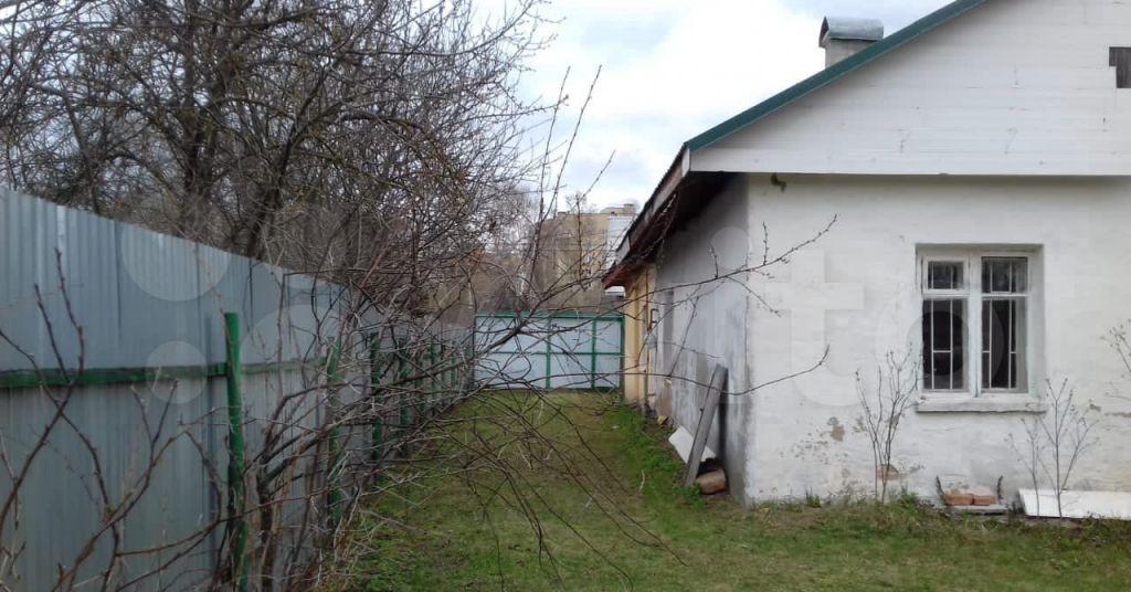 Аренда дома поселок Большевик, Зелёная улица, цена 30000 рублей, 2021 год объявление №1374792 на megabaz.ru