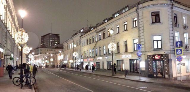 Продажа студии Москва, метро Китай-город, улица Маросейка 13с2, цена 7650000 рублей, 2021 год объявление №557956 на megabaz.ru