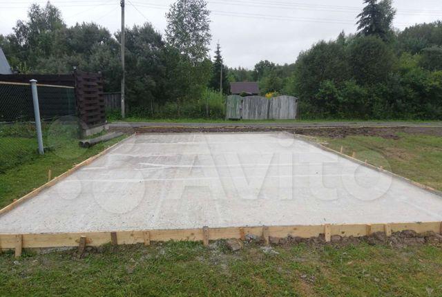 Продажа дома СНТ Ромашка, цена 3500000 рублей, 2021 год объявление №558257 на megabaz.ru