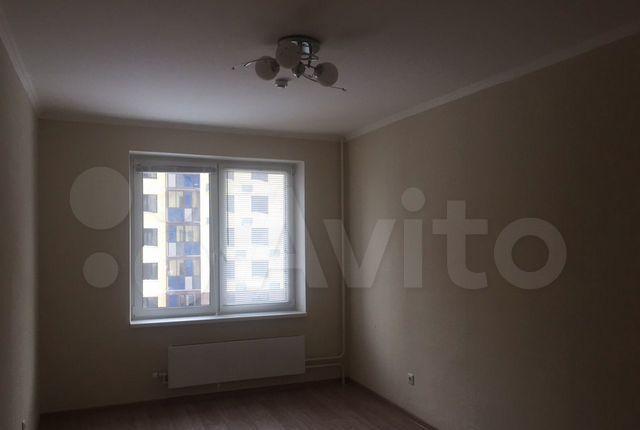 Аренда двухкомнатной квартиры поселок Мебельной фабрики, Рассветная улица 3, цена 27000 рублей, 2021 год объявление №1333243 на megabaz.ru