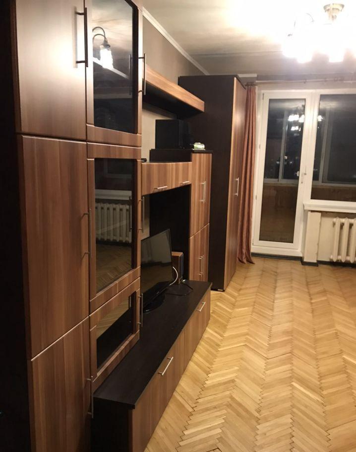 Аренда двухкомнатной квартиры Пущино, цена 20000 рублей, 2021 год объявление №1313110 на megabaz.ru