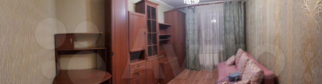 Аренда комнаты Москва, метро Бабушкинская, Ярославское шоссе 142, цена 17000 рублей, 2021 год объявление №1338141 на megabaz.ru