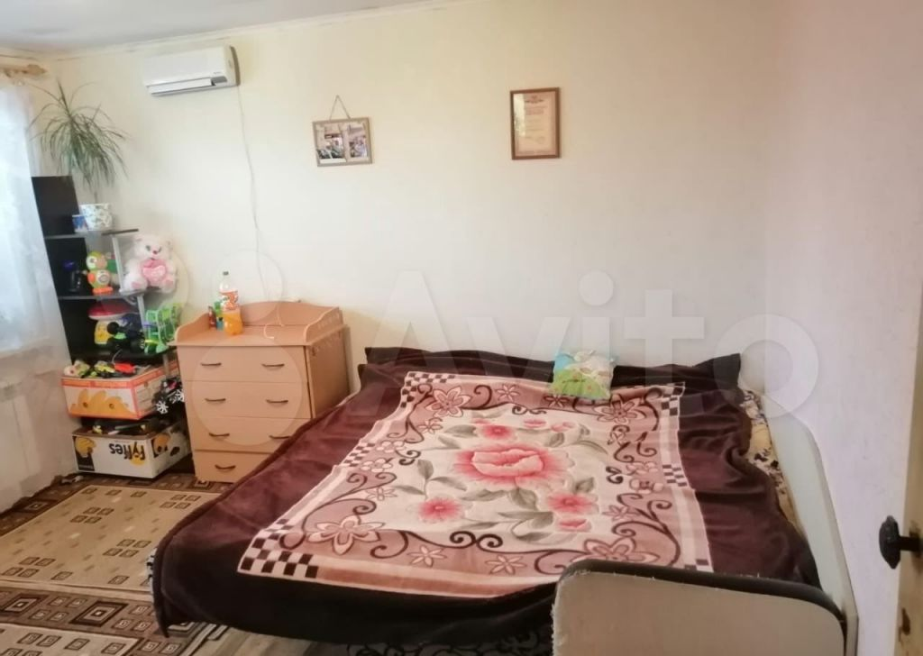 Аренда однокомнатной квартиры деревня Гальчино, цена 16500 рублей, 2021 год объявление №1372384 на megabaz.ru