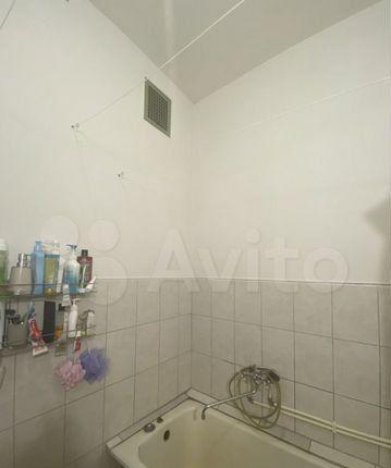 Продажа комнаты поселок Барвиха, цена 1750000 рублей, 2021 год объявление №574432 на megabaz.ru