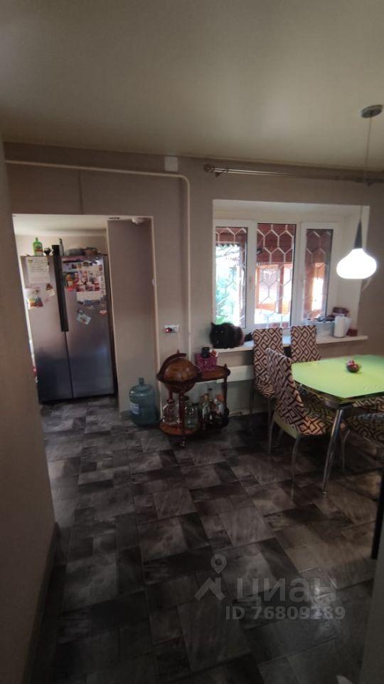 Продажа дома Куровское, Могэсская улица 21, цена 16000000 рублей, 2021 год объявление №658816 на megabaz.ru